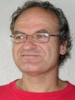Bernd Strobel